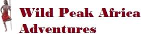 Wild Peak Adventures